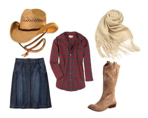 Cowgirl costume ideas best costumes ideas reviews solutioingenieria Choice Image