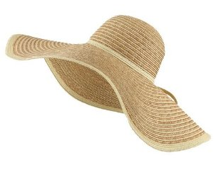 What about for little girls  Every little lady should have a sun hat. I was  in Nordstrom yesterday and saw some of the most gorgeous sun hats for little  ... ac16dfd992f