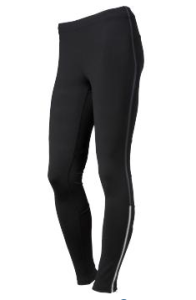 Old Navy Women's Active Compression Leggings