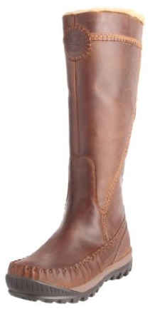 Shoe Love  My Timberland Earthkeepers Mount Holly Boots - Mom ... 8e13dc4e2