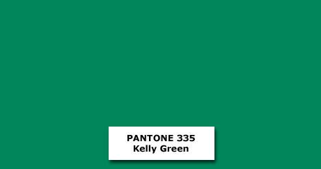 Perfect Summer Color Kelly Green Stylish Life For Moms