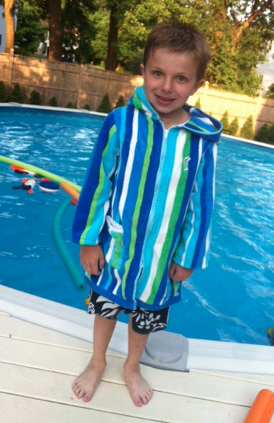 d8676f7e5d Mad About the Best Beach Robes from Terry Rich - Mom Generations ...