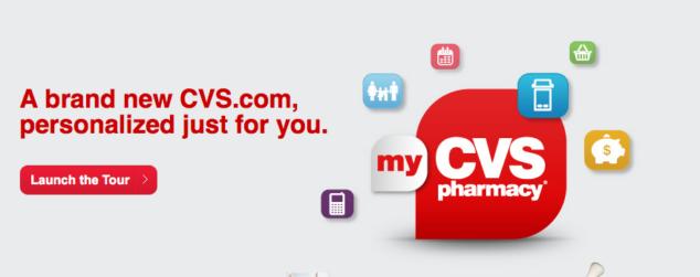 cvs deal  30  off coupon for cvs com