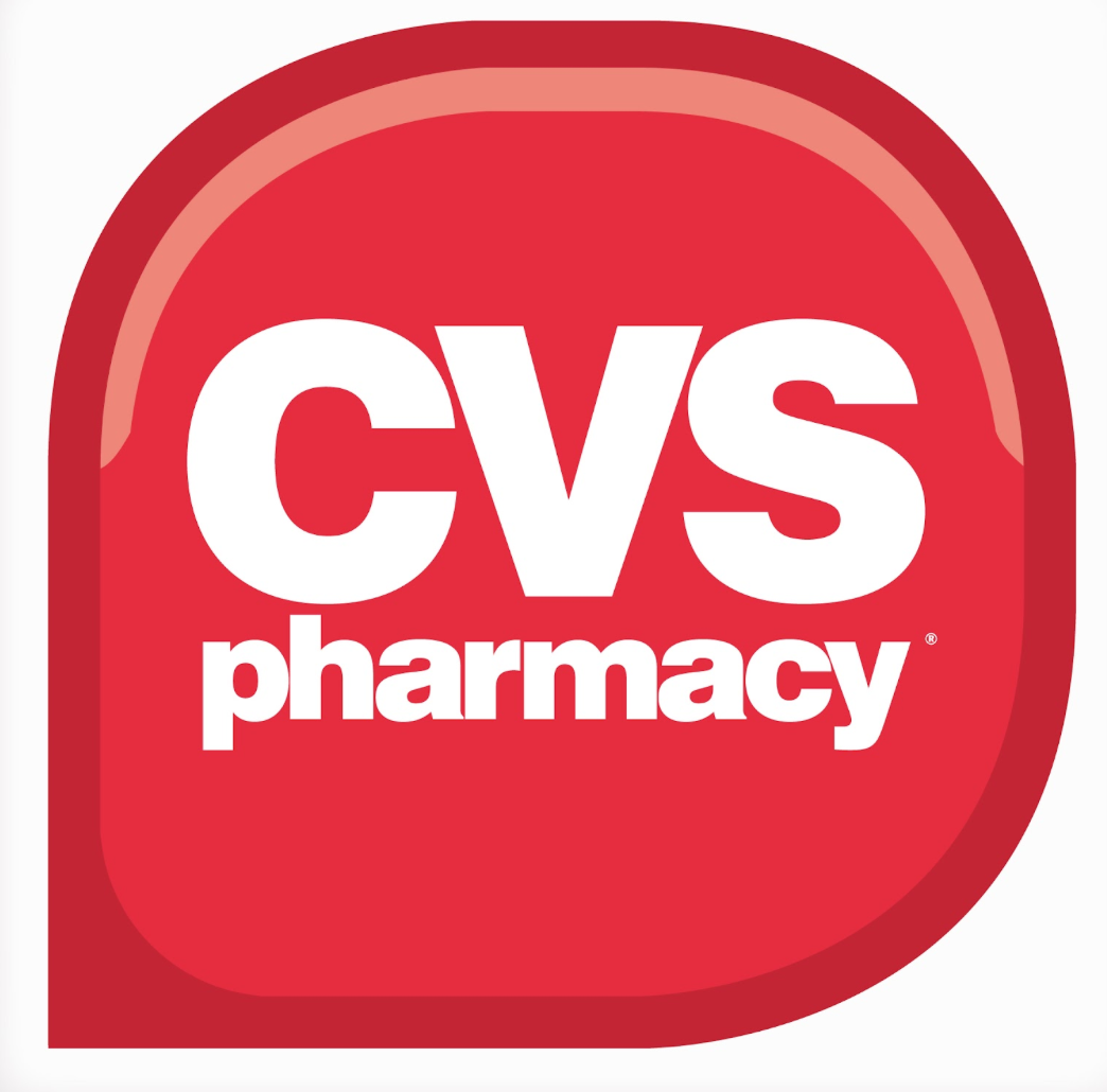 Giveaway 500 Cvs Pharmacy Gift Card Winner Selected Stylish