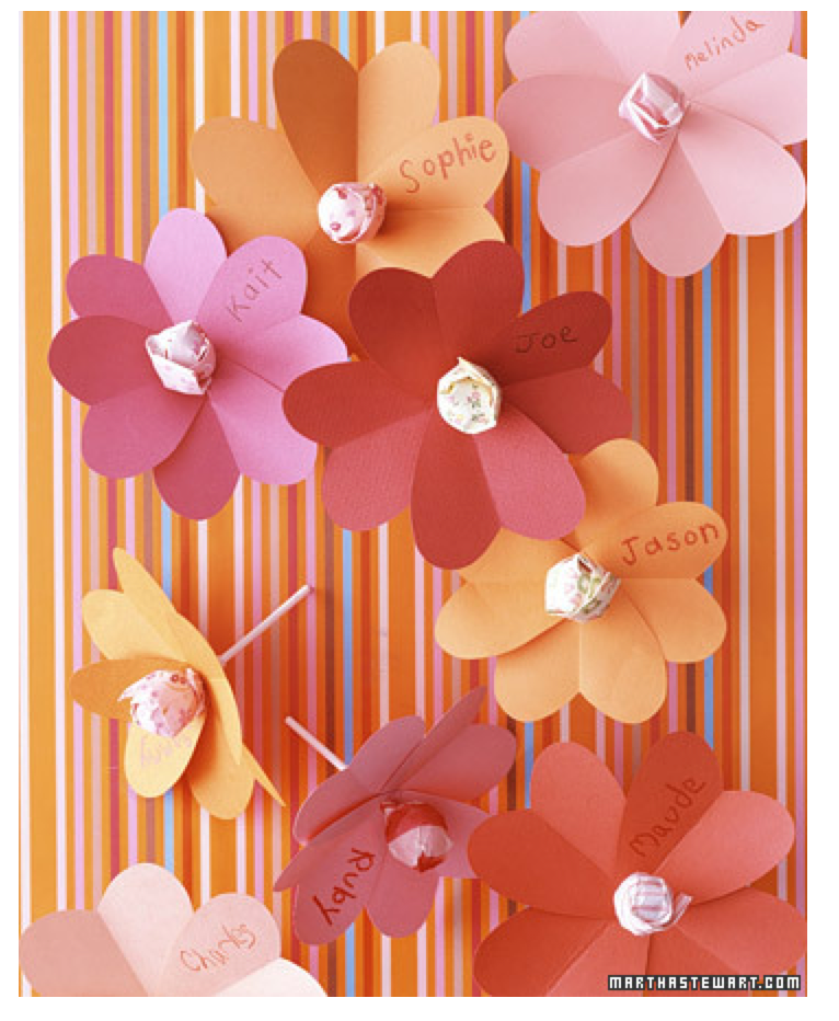 15 Easy Valentine S Day Crafts For Your Kids Stylish Life For Moms