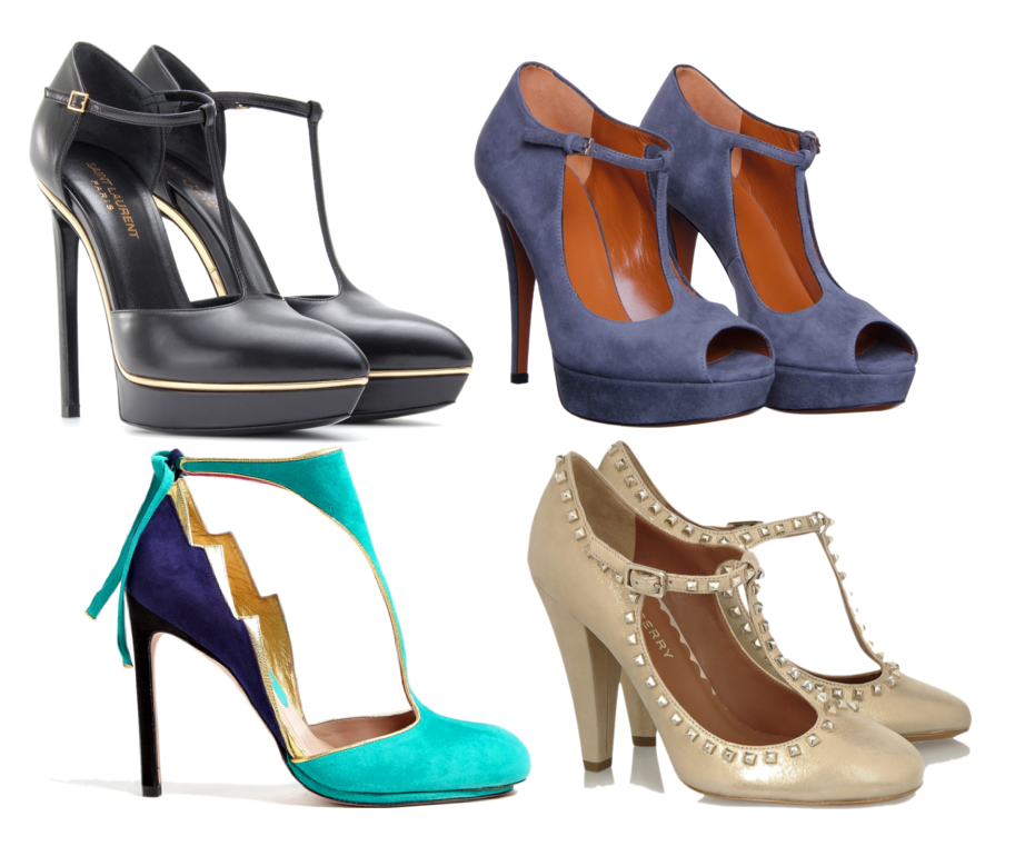 Shoes That Last Forever Womens