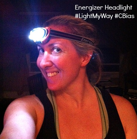 bright headlights, beam headlights, charging lithium batteries, night headlight, work headlight, work flashlight, work flashlights, the energizer bunny, energizer bunny