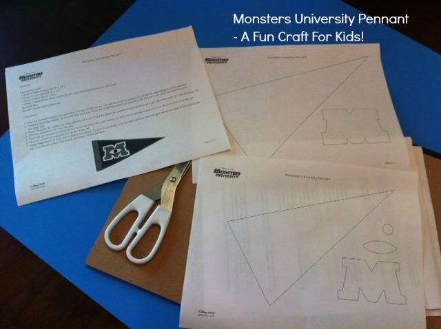 Disney drink, Monster drink, Monsters University toys, Monster craft, Monsters Inc.