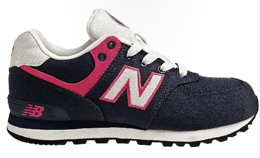 new balance n 42