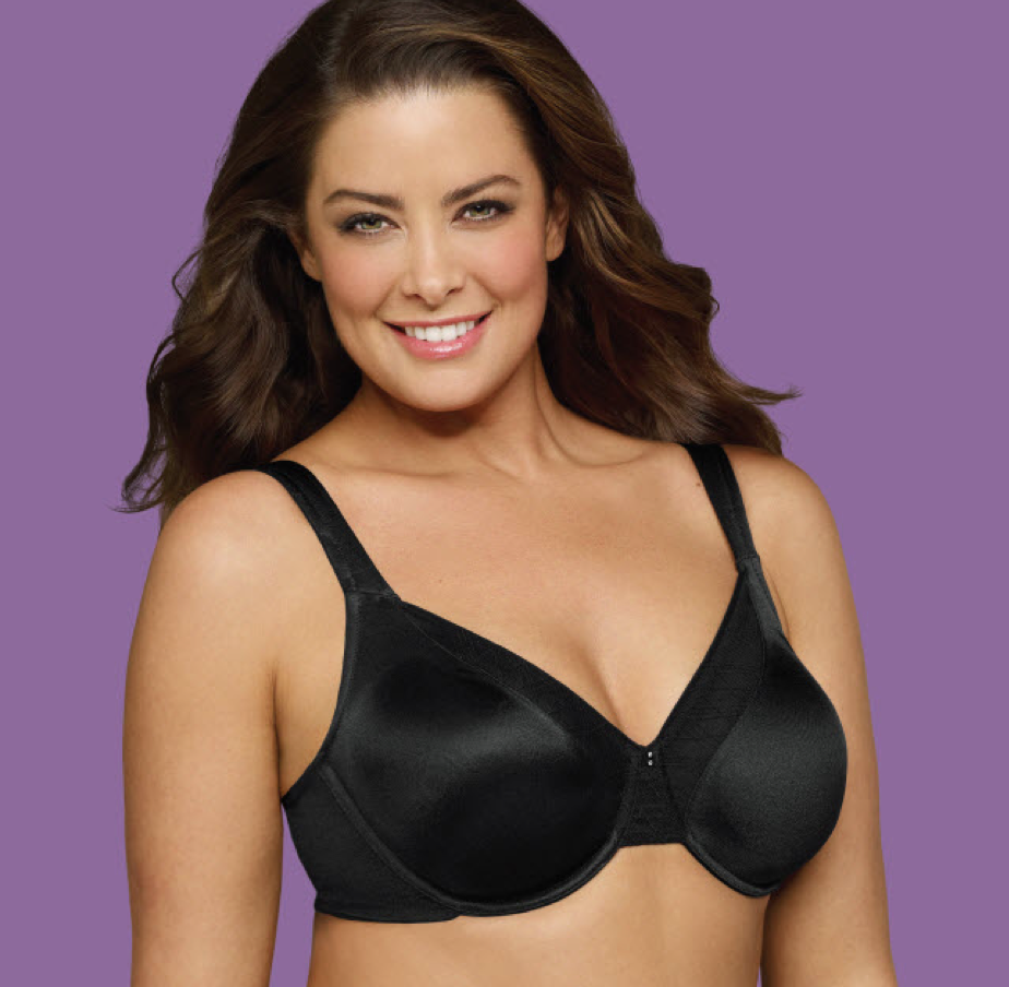 8103ad2d23fb0 Curvation Bras are Taking Fabulous Shape  Beauty is Size Neutral ...