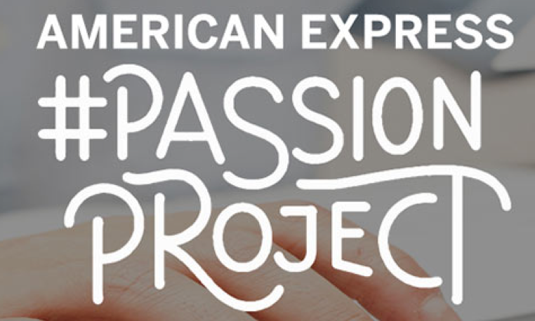 10 Reasons Why I Love Shopping Online #PassionProject