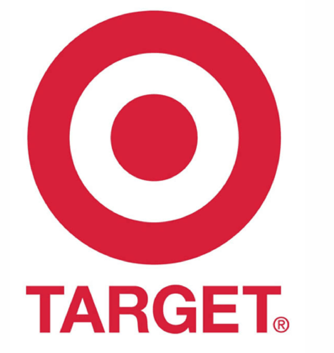 Target Chat