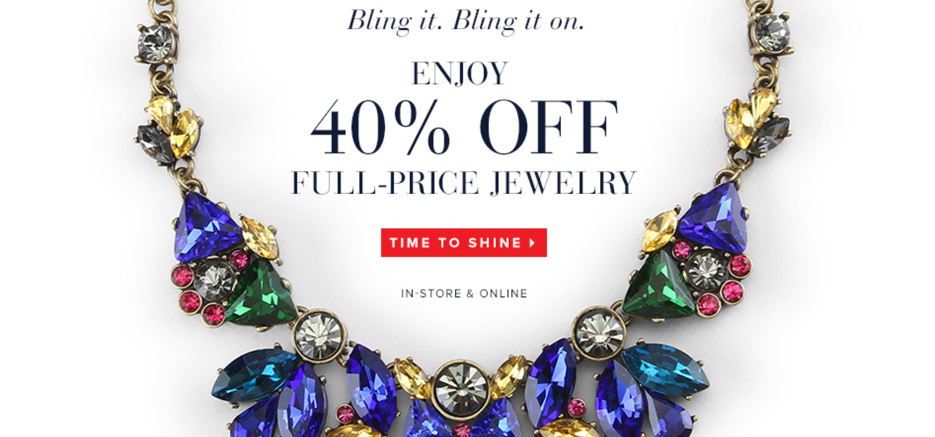 tradition made its ever for boasts history been jewelry jewellery exceptional in have beginnings online angeletti their over creations design since an pure of italian sale from years