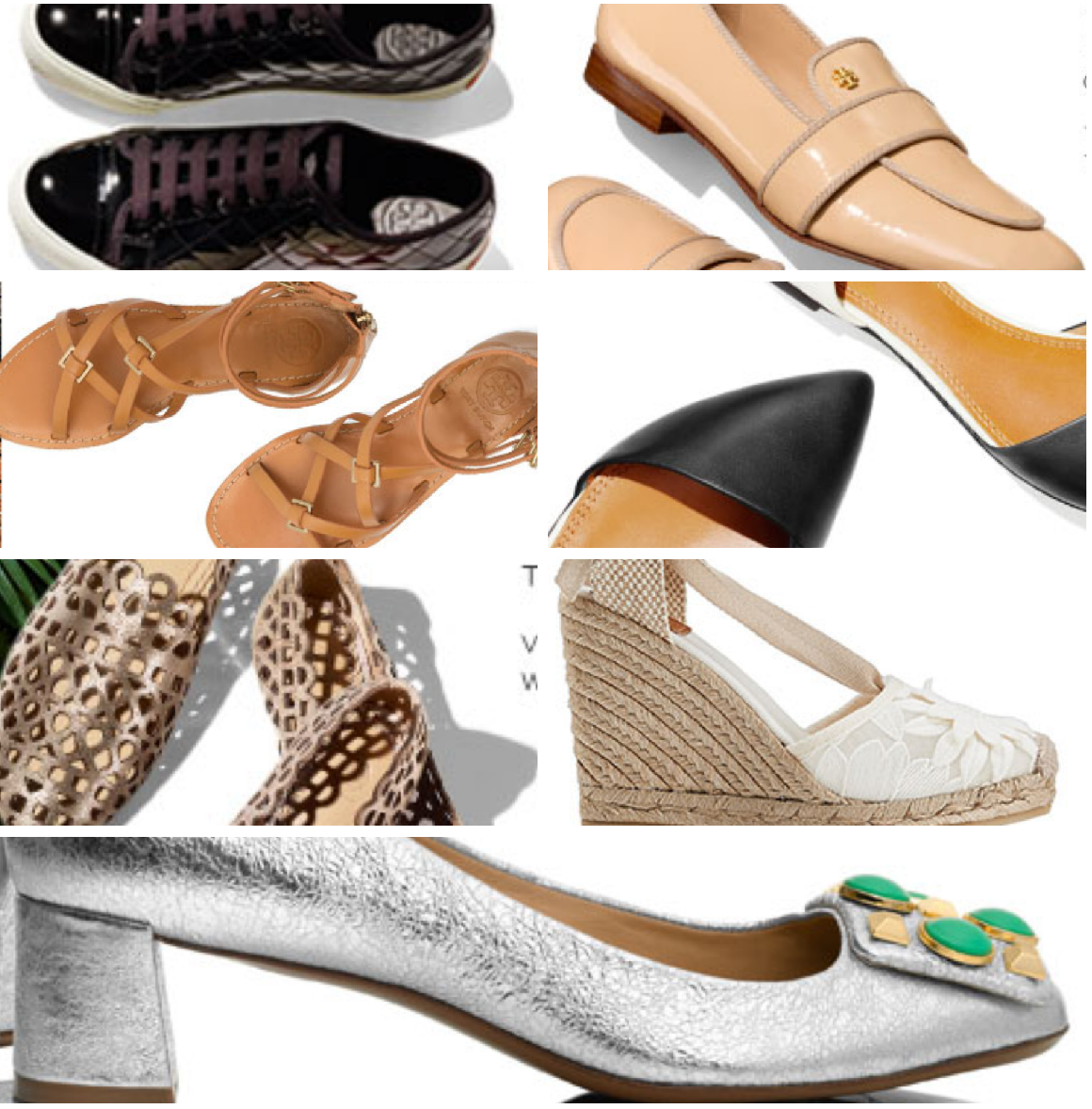 a3f4a65923c8 Tory Burch Shoe Guide  Tory s Most-Wanted Styles  ToryBurch - Mom ...