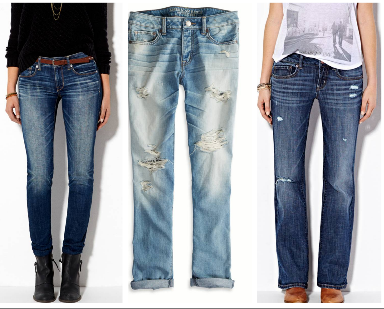 best fitting jeans jean guide best for fit style and price 12581