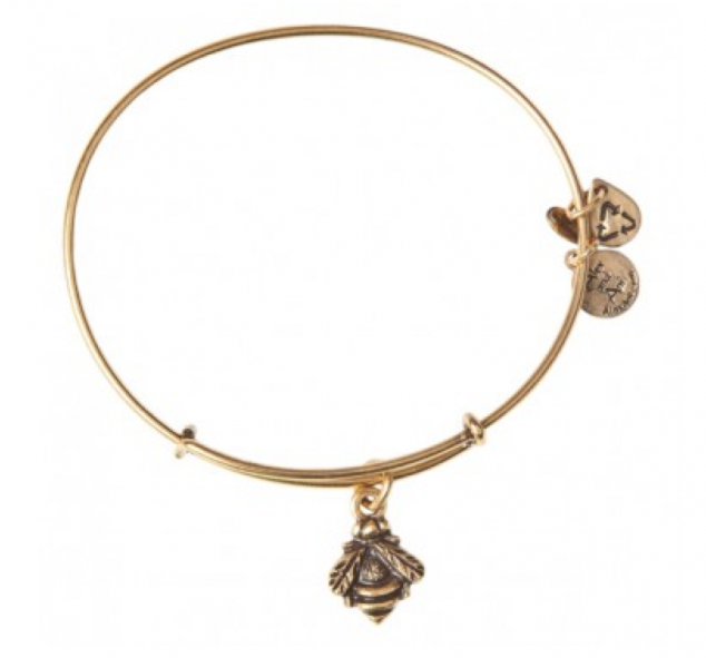 Alex and Ani Bangle
