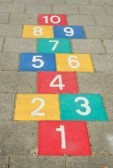 15564446-colorful-hopscotch-with-numbers-to-ten