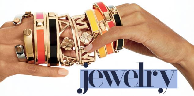 C.Wonder Jewelry