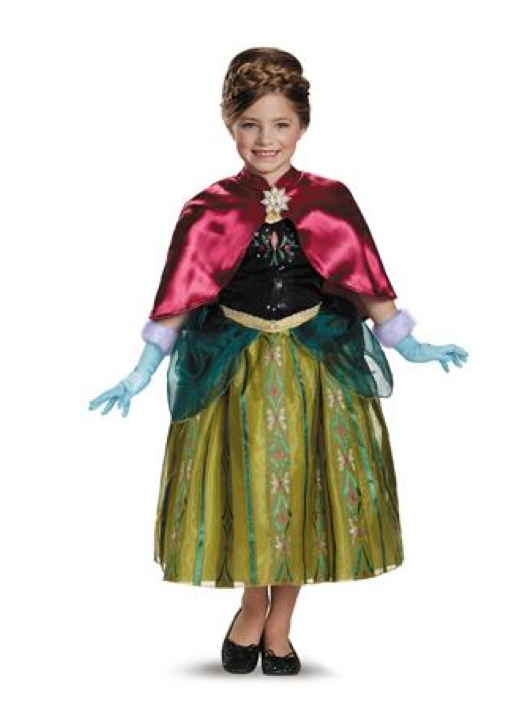 good halloween costumes most popular costumes for stylish 31258