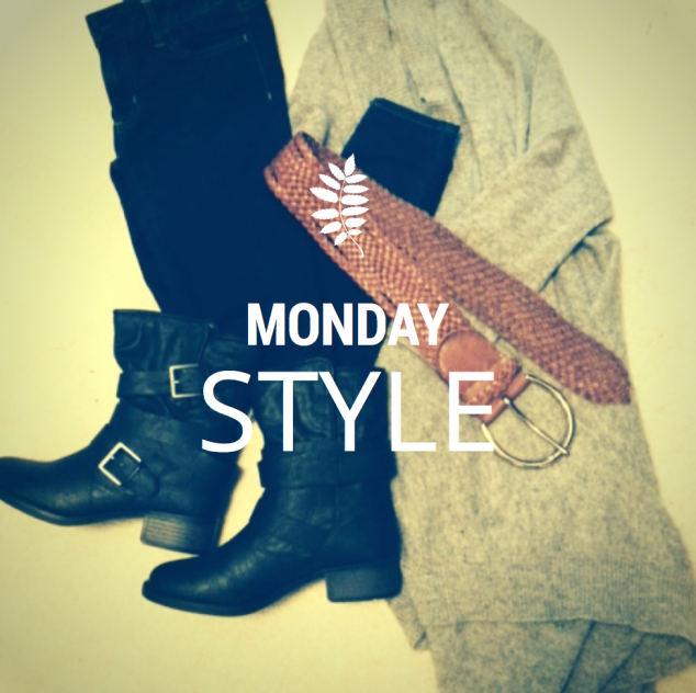 Monday Style