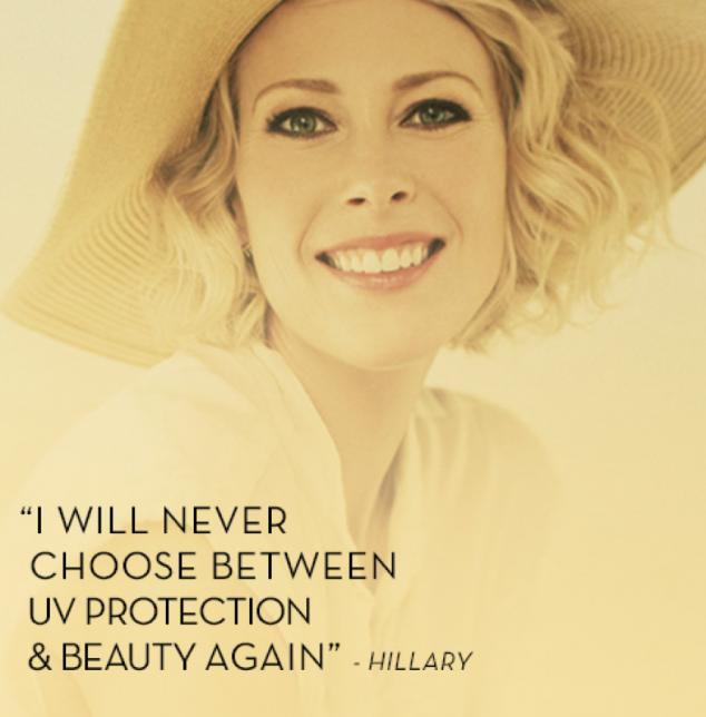 Hillary Fogelson