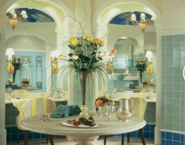 Hershey Hotel Spa