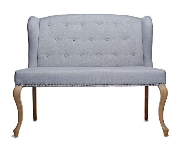 Home Decor from Marshalls and T.J.Maxx