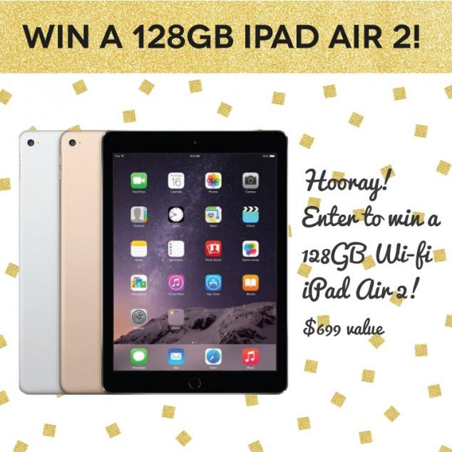 iPad-giveaway-square