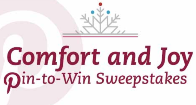 Dearfoams Comfort and Joy Sweeps