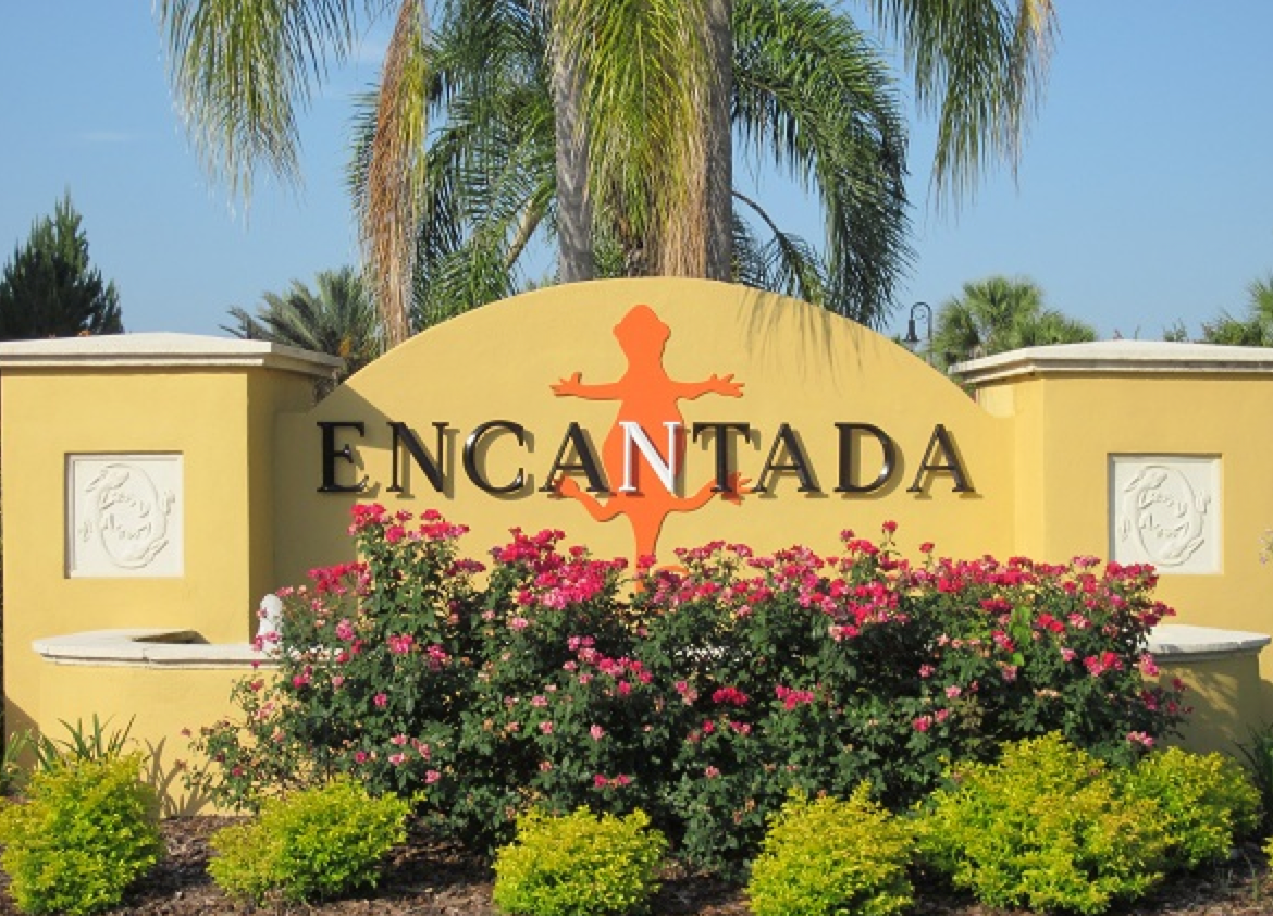Encantada Resort