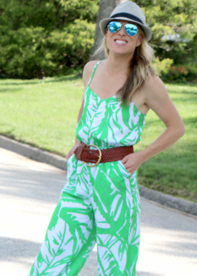 Target for Lilly Pultizer Fashion