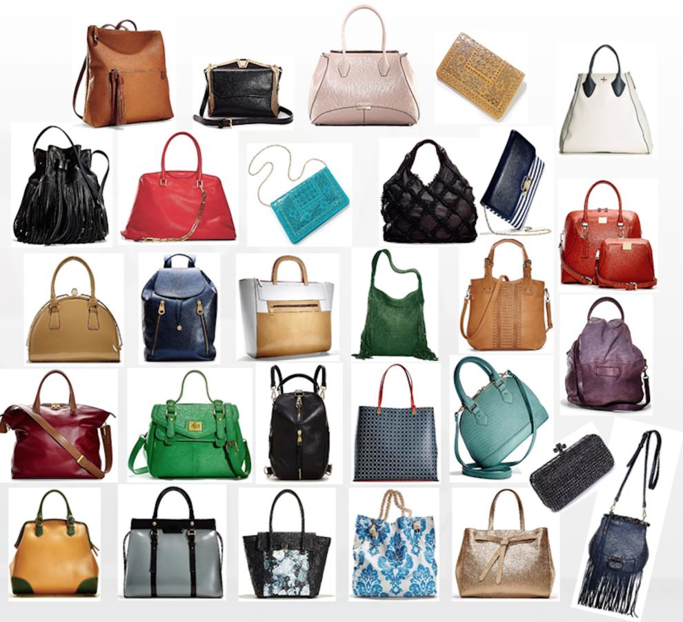 2b7311ac6ecc5c Celebrate National Handbag Day with T.J.Maxx and Marshalls - Mom ...