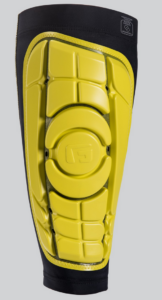G-Form Shin Guards
