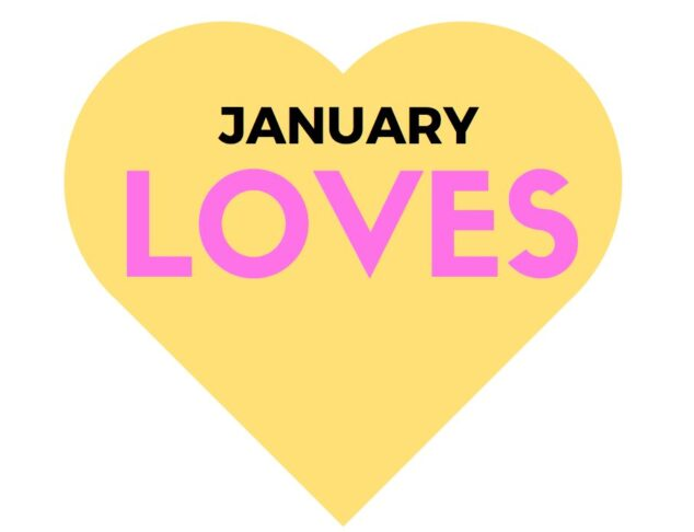 January Loves