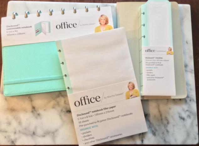 Office by Martha Stewart