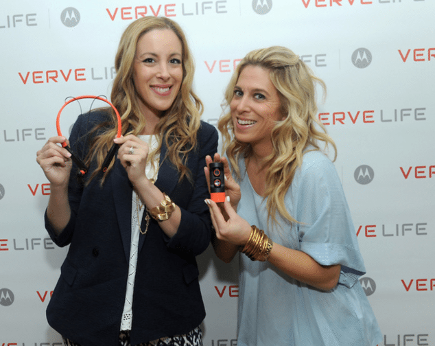 VerveLife