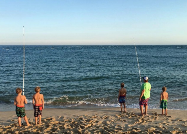 Things To Do in Martha's Vineyard