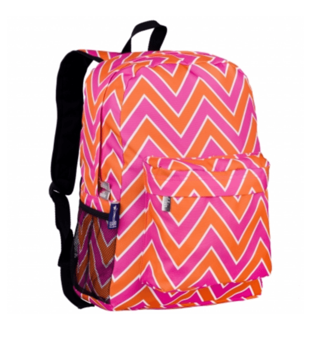 stock image wildkin backpack