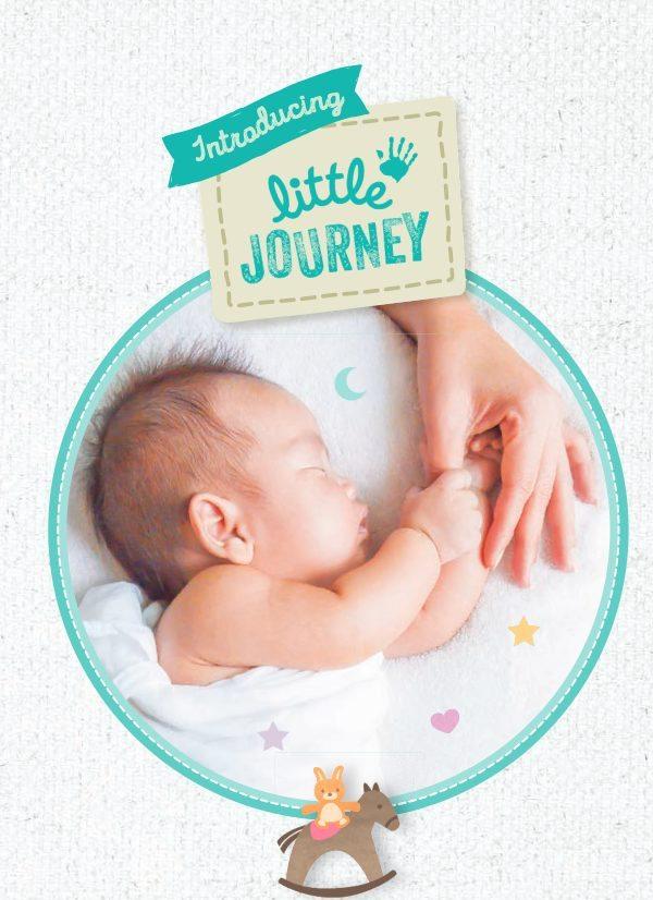 little journey baby essentials at aldi stylish life for moms. Black Bedroom Furniture Sets. Home Design Ideas