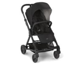 Mamas & Papas Urbo2 Stroller Review