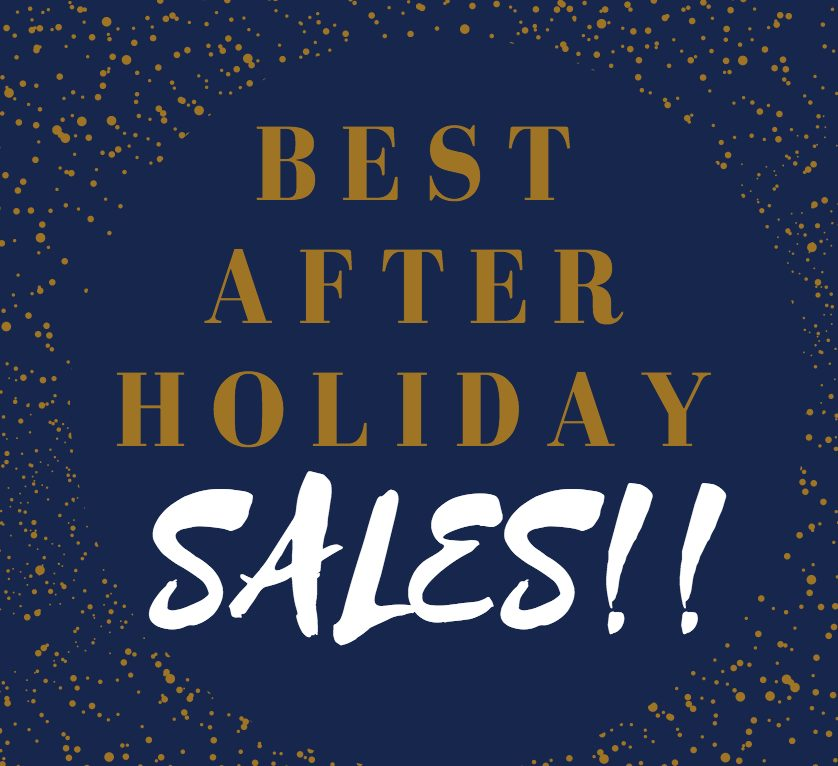 best after christmas sales best after sales stylish for 12116