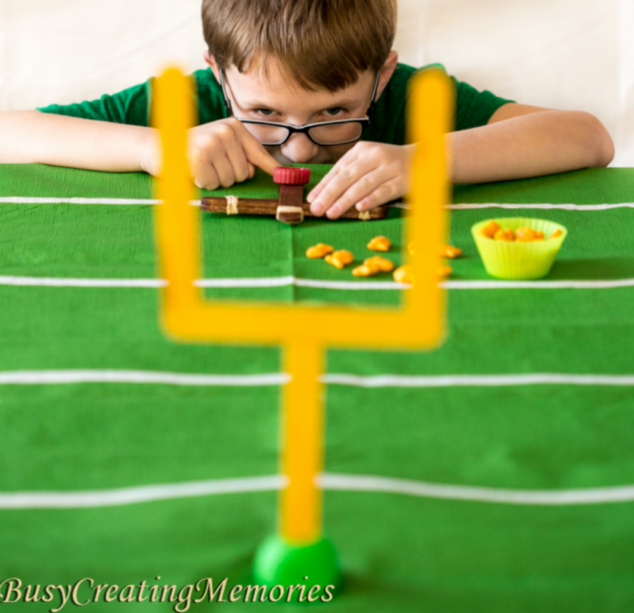 690f17ec213 Fun Games for Kids During the Super Bowl - Mom Generations