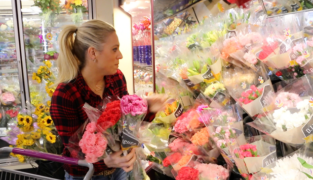 where to buy valentine's day gifts
