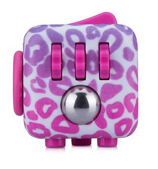 Original Fidget Cube
