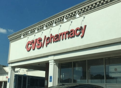 Find the best stocking stuffers at CVS.