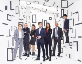 Why You'll Love DECEPTION on ABC TV