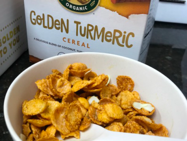 Why You Need Turmeric in your Life