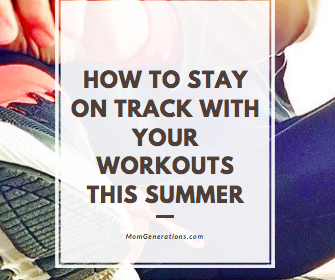 Track Workouts for Beginners