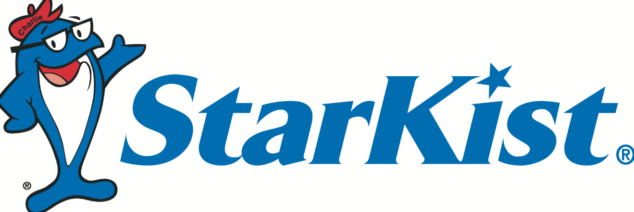 StarKist Twitter Party