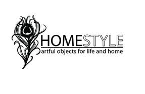 Homestyle